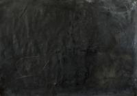 Tusche,Graphit,Acryl  70x100cm 2010
